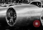Image of B-26 Marauder aircraft Baltimore Maryland USA, 1941, second 12 stock footage video 65675070105