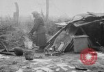 Image of Russian prisoners Soviet Union, 1942, second 5 stock footage video 65675070109