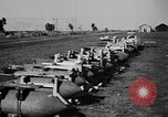 Image of Italian torpedo armed motorboats Sicily Italy, 1942, second 12 stock footage video 65675070111