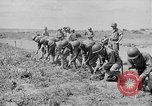 Image of United States troops Italy, 1944, second 1 stock footage video 65675070114