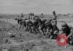 Image of United States troops Italy, 1944, second 2 stock footage video 65675070114