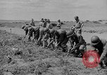 Image of United States troops Italy, 1944, second 3 stock footage video 65675070114