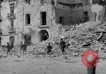 Image of United States troops Italy, 1944, second 4 stock footage video 65675070116