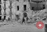 Image of United States troops Italy, 1944, second 6 stock footage video 65675070116