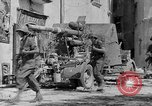 Image of United States troops Italy, 1944, second 7 stock footage video 65675070116