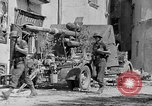 Image of United States troops Italy, 1944, second 8 stock footage video 65675070116