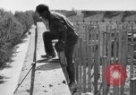 Image of United States troops Italy, 1944, second 9 stock footage video 65675070117