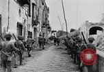 Image of United States troops Naples Italy, 1943, second 2 stock footage video 65675070118