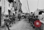 Image of United States troops Naples Italy, 1943, second 3 stock footage video 65675070118