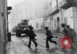 Image of United States troops Naples Italy, 1943, second 7 stock footage video 65675070118
