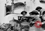 Image of United States troops Naples Italy, 1943, second 10 stock footage video 65675070118