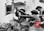 Image of United States troops Naples Italy, 1943, second 11 stock footage video 65675070118