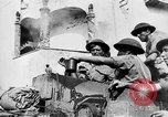 Image of United States troops Naples Italy, 1943, second 12 stock footage video 65675070118