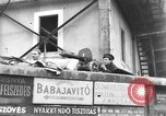 Image of Soviet soldiers Budapest Hungary, 1956, second 3 stock footage video 65675070129