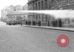 Image of Soviet soldiers Budapest Hungary, 1956, second 8 stock footage video 65675070129