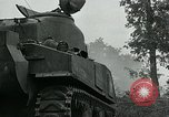 Image of United States soldiers Saint Jores France, 1944, second 7 stock footage video 65675070141