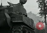 Image of United States soldiers Saint Jores France, 1944, second 9 stock footage video 65675070141