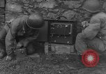 Image of United States soldiers Gressenich Germany, 1944, second 10 stock footage video 65675070145