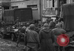 Image of General Eisenhower Nancy France, 1944, second 7 stock footage video 65675070147