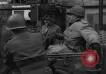 Image of General Eisenhower Nancy France, 1944, second 11 stock footage video 65675070147