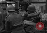 Image of General Eisenhower Nancy France, 1944, second 12 stock footage video 65675070147