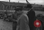 Image of Clare Booth Luce European Theater, 1944, second 6 stock footage video 65675070149