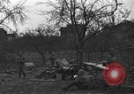 Image of United States soldiers Aldenhoven Germany, 1944, second 9 stock footage video 65675070151