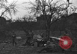 Image of United States soldiers Aldenhoven Germany, 1944, second 10 stock footage video 65675070151