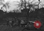 Image of United States soldiers Aldenhoven Germany, 1944, second 11 stock footage video 65675070151
