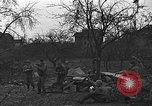 Image of United States soldiers Aldenhoven Germany, 1944, second 12 stock footage video 65675070151