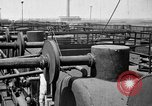 Image of oil refinery United States USA, 1923, second 3 stock footage video 65675070154
