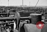 Image of oil refinery United States USA, 1923, second 4 stock footage video 65675070154