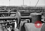Image of oil refinery United States USA, 1923, second 5 stock footage video 65675070154