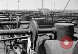Image of oil refinery United States USA, 1923, second 6 stock footage video 65675070154
