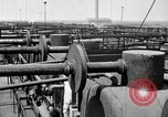 Image of oil refinery United States USA, 1923, second 7 stock footage video 65675070154