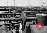 Image of oil refinery United States USA, 1923, second 8 stock footage video 65675070154