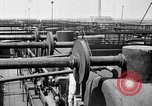 Image of oil refinery United States USA, 1923, second 9 stock footage video 65675070154