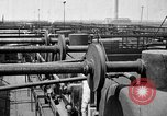 Image of oil refinery United States USA, 1923, second 10 stock footage video 65675070154
