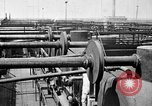 Image of oil refinery United States USA, 1923, second 11 stock footage video 65675070154