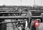 Image of oil refinery United States USA, 1923, second 12 stock footage video 65675070154