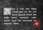 Image of oil refinery United States USA, 1923, second 8 stock footage video 65675070155