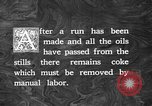 Image of oil refinery United States USA, 1923, second 9 stock footage video 65675070155