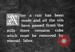 Image of oil refinery United States USA, 1923, second 11 stock footage video 65675070155