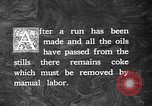 Image of oil refinery United States USA, 1923, second 12 stock footage video 65675070155