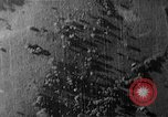 Image of Soviet ballistic missiles Cuba, 1962, second 12 stock footage video 65675070164