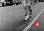 Image of Columbus Day Parade United States USA, 1962, second 1 stock footage video 65675070165
