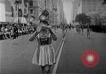 Image of Columbus Day Parade United States USA, 1962, second 8 stock footage video 65675070165