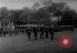 Image of John Kennedy United States USA, 1962, second 3 stock footage video 65675070166