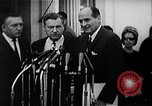Image of Governor Nelson Rockerfeller United States USA, 1962, second 5 stock footage video 65675070173