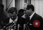 Image of Governor Nelson Rockerfeller United States USA, 1962, second 7 stock footage video 65675070173